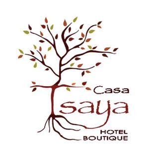 CASA TSAYA HOTEL